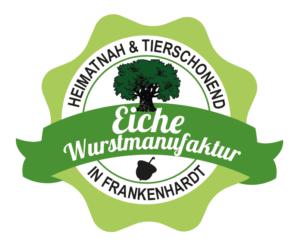 Eiche Wurstmanufaktur in Frankenhardt